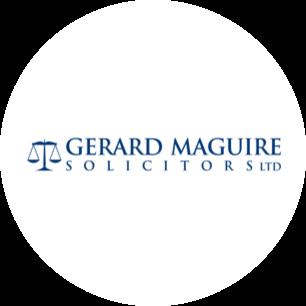 Gerrard Maguire